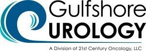 Gulfshore Urology