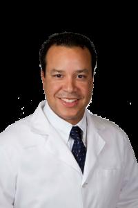Rolando Rivera, MD