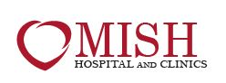 Mish Hospital and Clinics