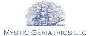 Mystic Geriatrics LLC