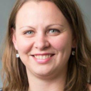Barbara Nye, MD
