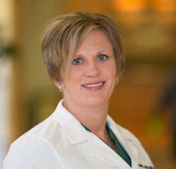 Brooke Donaldson, MD