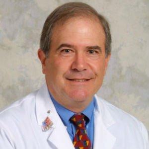 Daniel Lichtstein, MD