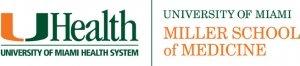 UMHS Miller School of Medicine