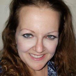 Erin Engel, DPM