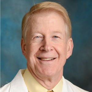 John C. Wuellner, MD