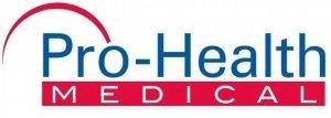 Pro-Health Medical