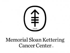 Memorial Sloan Kettering