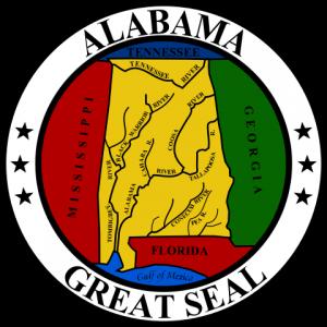 Best Doctors in Alabama