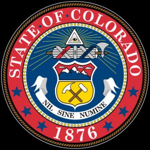Best Doctors in Colorado