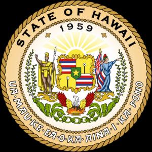 Best Doctors in Hawaii