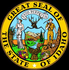 Best Doctors in Idaho