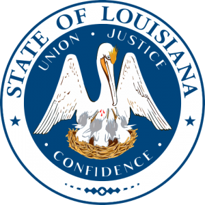 Best Doctors in Louisiana