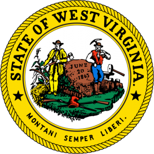 Best Doctors in West Virginia
