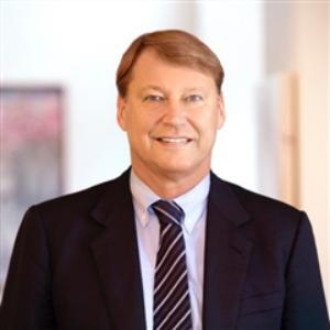 Hartmuth B. Bittner, MD, Ph.D., FACS