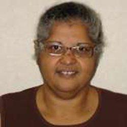 Barbara O'Reilly, MD
