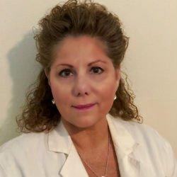 Veronica Stephan Alessandroni, PA-C
