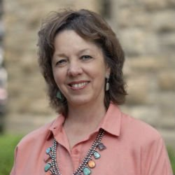Judith S  Kaur, MD, MA | Best Doctors in America