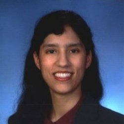 Nupur Ghoshal, MD, PhD | Best Doctors in America